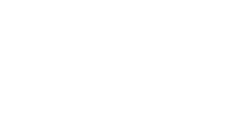 2021-Metopio-Logo-Vert-White